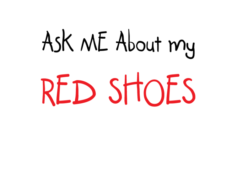 RedShoe-Decal
