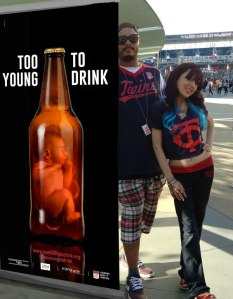 ToYoungToDrink1-e