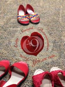 2-RedShoe5