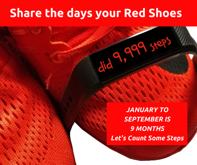 2018-Red-Shoes-Rock-9-Months