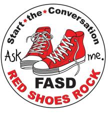 2018-Red-Shoes-Start-Conversation