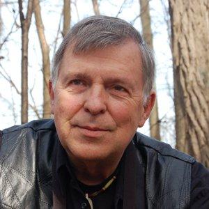 Bruce-Ritchie