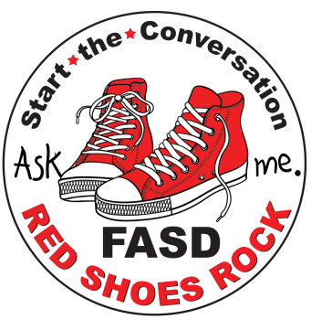 RedShoesRock-Conversation