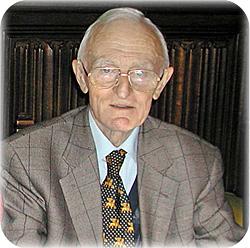 1.DR-Paul-Lemoine-1
