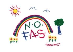 NOFAS Logo