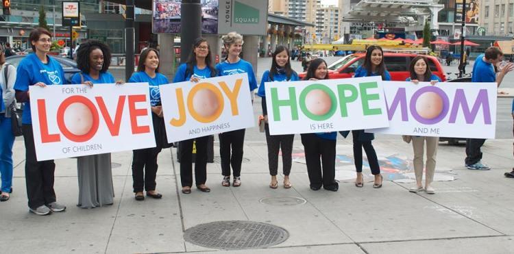 Hope-Love-Joy-Mom