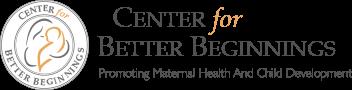jones-center-for-new-beginnings