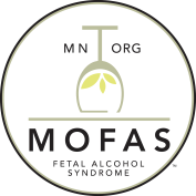 MOFAS-logo-normal-colors-transparent-bg-white-circle