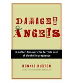 pro_damaged_angels