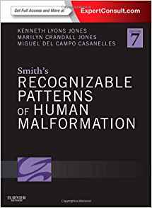 Smith-Patterns