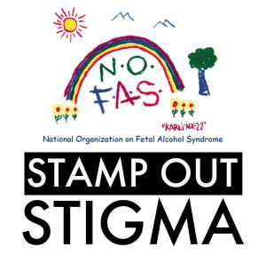 Stigma_Campaign-300x296