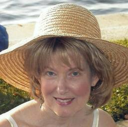 Susan Rose, (now retired) is the founder and past president of the Fetal Alcohol Syndrome Support Network of New York City and Long Island or FASSN for short.