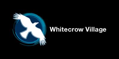 whitecrow-village