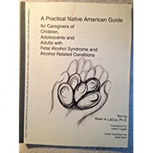 A Practice of Native American