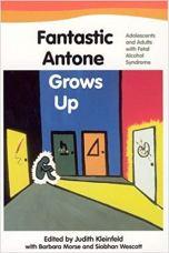 Fantastic Antone