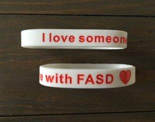 FASD-Bracelets-Canada