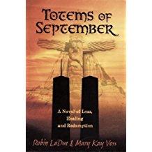 Totem-of-September