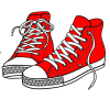 Red-Shoes-High-Tops-sm