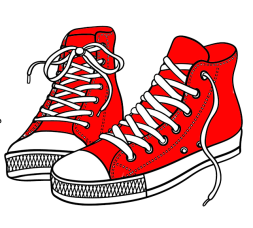 Red-Shoes-High-Tops