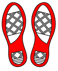 Red-Shoes-Rock-Both-Soles
