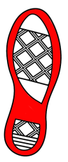 Red-Shoes-Rock-Left-Sole