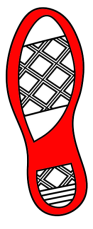 Red-Shoes-Rock-Right-Sole