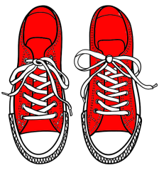 Red-Shoes-Tennis-Shoes