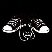 RedShoes2019-heart-FASD-RedShirt