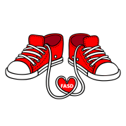 RedShoes2019-heart_FASD
