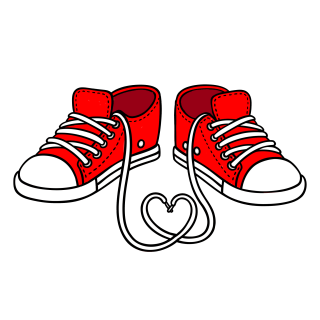 RedShoes2019