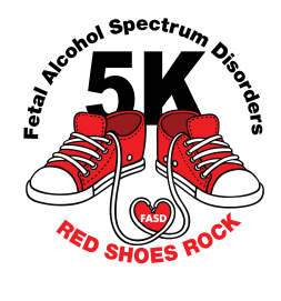RedShoesRock-2019-5K