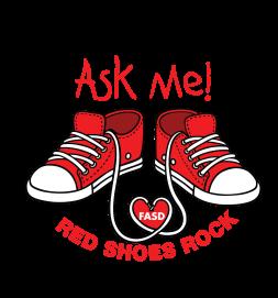 RedShoesRock-2019-AskMe