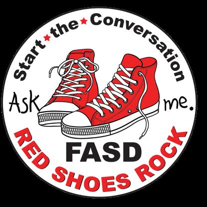 RedShoesRock-Conversation-Trans 3x3