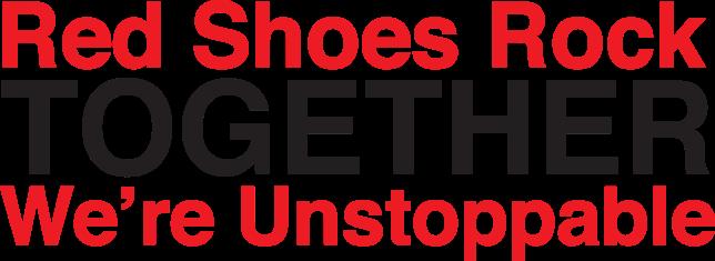 RedShoesRock-Together-Red-Vector