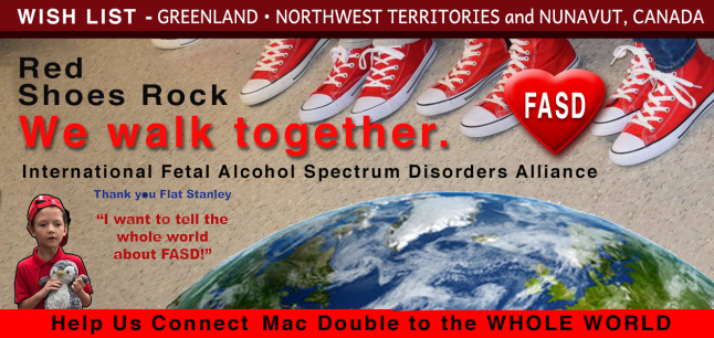 RedShoesRock-Banner-4- World-WE-WALK