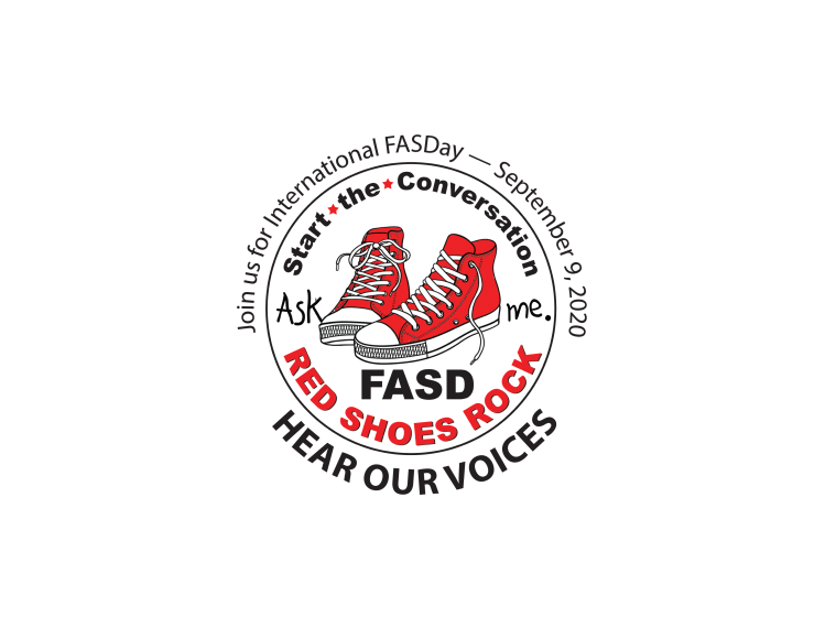 2020-RSR-Conversation Logo