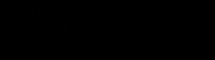 #SeeFASD-Logo-Black-TM