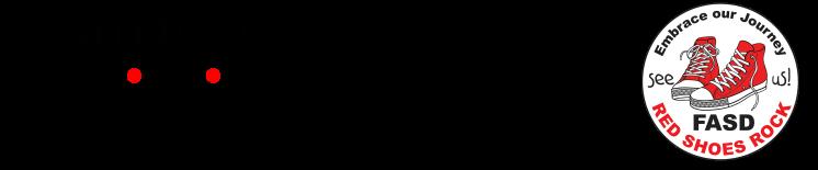 #SeeFASD-Logo-Red-logo-RSR