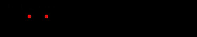 #SeeFASD-Logo-Red-logo-TM